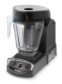 VM10203 Vitamix XL Countertop Blender