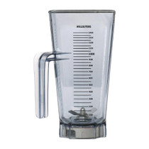 VM15505 Vitamix 1.4 Ltr container with ice blade no lid