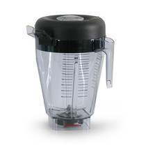 VM15899 Vitamix 5.6 Ltr Capacity Container With Blade and Lid