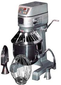 TS201-1/S / 20-litre Heavy Duty Mixer
