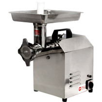 TC22-5 Heavy Duty Meat Mincer 280kg / hour