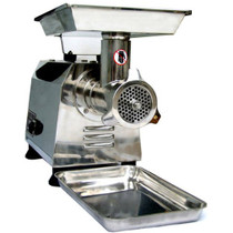 TC32 Heavy Duty Meat Mincer