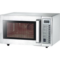 FE-1100 Microwave Oven 1000 Watt output