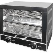 AT-360BE Toaster / Griller / Salamander