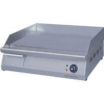 GH-550E MAX~ELECTRIC Griddle