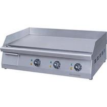 GH-760E MAX~ELECTRIC Griddle 760mm W x 540 D x 270 H