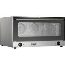 YXD-8A-3 CONVECTMAX OVEN 50 to 300°C 834mm Width