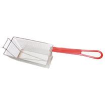 AF270 Thor frying basket for GH110-P GH111-P GH110-N GH111-N