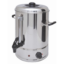 WB-10 - 10L Hot Water Urn