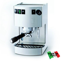 HOBPMS1E Bezzera Mini 1 Group Semi-Professional Espresso Machine