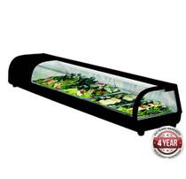 SSS7 Sushi Showcase 1800mm Width