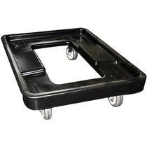 CPWK-14 Trolley Base for Top Loading Carrier 630mmW x 430D x 190H