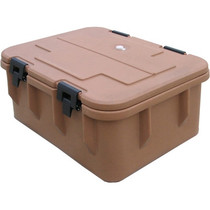 CPWK080-3 80 Litre Insulated Top Loading Food Carrier