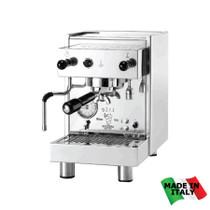 BZ13SPM Bezzera 1 Group Semi-Professional Espresso Machine