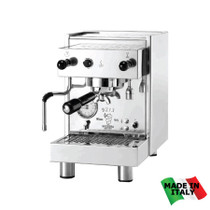 BZ13SPM Bezzera 1 Group Semi-Professional Espresso Machine