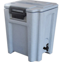 CPWK065-7 Insulated Food Container 65 Ltr 560mmW x 420D x 620H