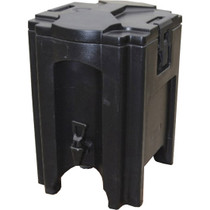 CPWK008-26 Insulated Drink Dispenser 7.5 Ltr 400mm W x 280 D x 430 H
