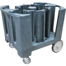 CPWK200-23 Adjustable Dish Caddie 150Kg Load