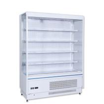 OD-1566 Multi-Deck Open Chiller 1500mm Width x 660 D x 2030H