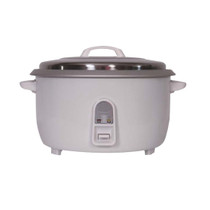 CFXB-230-300B 10Ltr Commercial Electric Rice Cooker