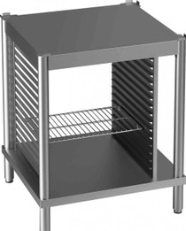 WR-10-11-PJ Combimax Oven Stand