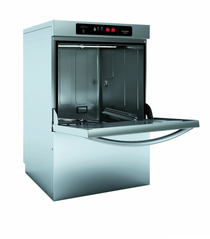 CO-402BDD Fagor EVO-CONCEPT Glass Washer with Drain Pump and Detergent & Rinse Dispenser Cold Rinse