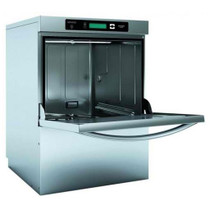 Fagor EVO-CONCEPT Under Counter Dishwasher with Drain Pump CO-502BDD