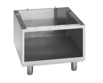 MB7-10 Fagor Open Front Stand to suit -10 Models in 700 series