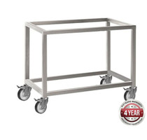 BMT11 Trolley for Countertop Bain Marie 1060mm W