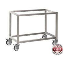 BMT17 Trolley for Countertop Bain Marie 1750mm W x 630 D x 750 H