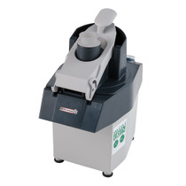 Dito Sama Vegetable slicer single speed 250w - Minigreen