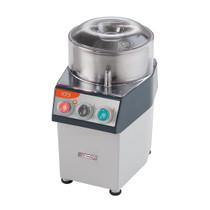 K25 Dito Sama Food Processor 2.5 Litre Single Speed 370w