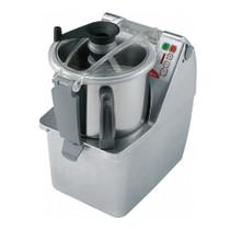 K45 Dito Sama Food Processor 4.5 Litre Single Speed 1000w