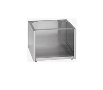 EVPL-60 Stand for Fagor CO-502BDD Undercounter/ Glasswasher