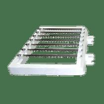JSL-31M-25 Cutter for bread slicer machine