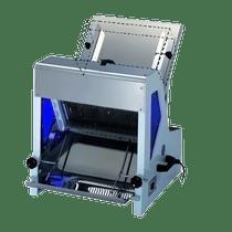 JSL-31M Bread Slicer Machine without Blade