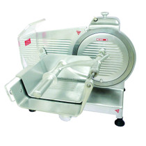 HBS-300C - Meat Slicer for Non-Frozen Meat