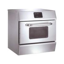 NP-NTM Commercial Microwave Oven 4000 Watt 24 Litre