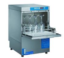Axwood under bench dishwasher UCD-400
