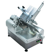 AMS320B Automatic Automatic Deli Slicer 02-16 mm adjustable thickness sharpener