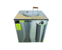 Commercial Tandoori Oven