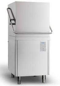 Classeq Hydro Pass Through Dishwasher H857
