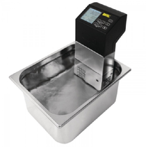 DM868-A Apuro Portable Sous Vide Machine 40Ltr