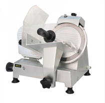 Meat Slicer 220mm (CD277-A)