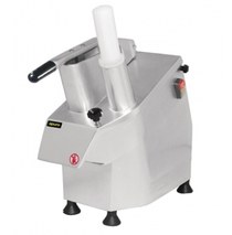 Multi-Function Continuous Veg Prep Machine (G784-A)