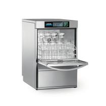 Winterhalter UC-Mi Excellence-i Under Counter Glasswasher 600mm Width