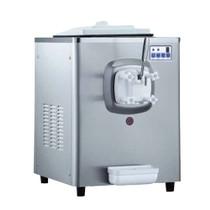 Compact Soft Serve Machine