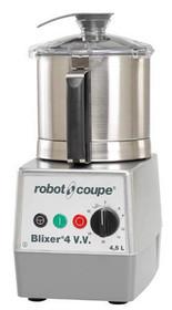 ROBOT COUPE Blixer 4VV