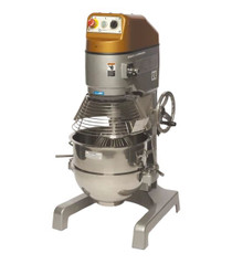 SP30-S Robot Coupe Planetary Mixer with 30 Litre Bowl includes Tool Set