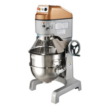 ROBOT COUPE SP60-S 60LT Planetary Mixer
